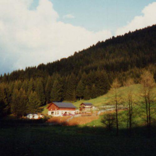 Bilder des Forellenhof
